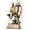Sentinel Soccer Trophy