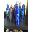 Custom Steel Water-Bottles